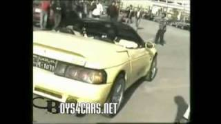 ¨°o O Boys4Cars Net O o°  The Yard of Best Egyptian Tuned Cars Thumbnail