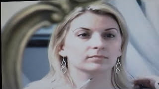 """Semi-permanent Beauty Ink® on """"Anna & Kristina's Beauty Call"""" on OWN"""