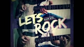Cover Solo Guitar - Giữ mãi bóng hình em - Võ lâm truyền kỳ