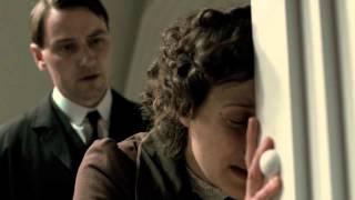 """""""Титаник"""" (2012)  Часть 3"""