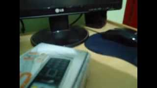micromax Mobile x101 unboxing