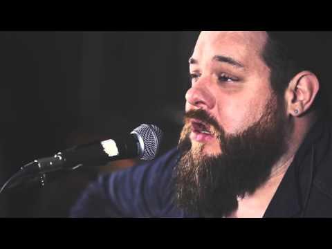 Nathaniel Rateliff - I'd Be Waiting - Live at BIMM Bristol 2016