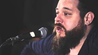 Nathaniel Rateliff - I'd Be Waiting - Live at BIMM Bristol