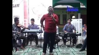 ORKES GAMBUS AS-SYIFA - NAWARTI AYAMI - THE BONTOT RECORDS