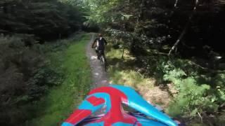 jj rocks MTB Downhill!!!