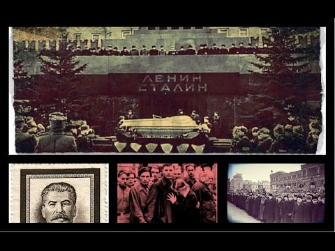 Как умирал Брежнев?