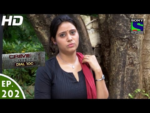 Crime Patrol Dial 100 - क्राइम पेट्रोल - Ankush - Episode 202 - 18th July,  2016