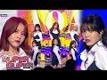 Download [Comeback Stage] AOA - Super Duper , 에이오에이 - 수퍼두퍼 Show Music core 20180602