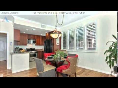 $549,000 - 556 East PALM Avenue, Burbank, CA 91501