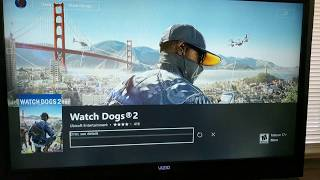 Installing Game Error on Xbox One