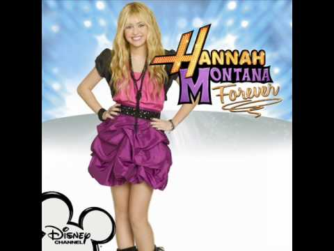08 This Boy, That Girl (Feat. Iyaz) - Hannah Montana Forever (FULL CDRIP UNTAGGED) + Download