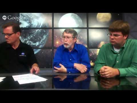 NASA Langley MindShift-Edison Nation Challenge Q&A