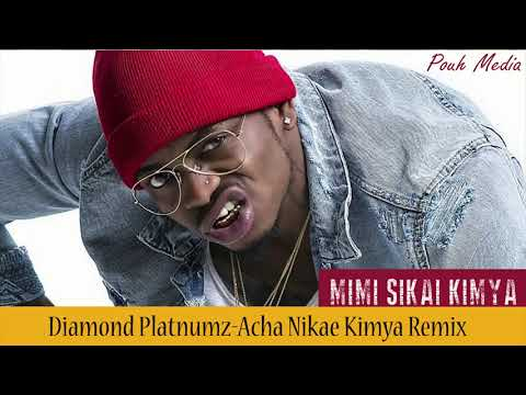 (Tubidy.io)_Diamond_Platnumz_Mimi_Sikai_KimyaNew_song_2017.mp4
