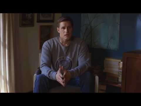Plain Clothes  A Short Film by Sam Jaeger
