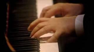 Beethoven. Sonata para piano n.º 10 en Sol Mayor, Opus 14 n.º 2 - II. Andante.