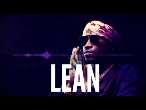 """Lean"" - Future x Southside 808 Mafia Type Beat (Prod. By Aethon Beats)"