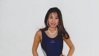 Mika Nozuki Tiny Bombshell 90年代レースクイーン野月美佳 お尻プリティ密着撮影