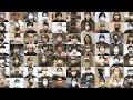 サザンオールスターズ 特別ライブ2020「Keep Smilin' ~皆さん、ありがとうございます!!~」いよいよ目前!!