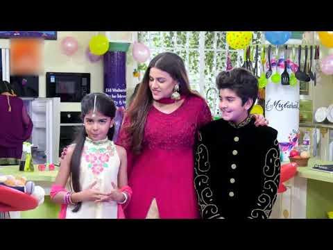 Eid Special Show - Eid Day 1