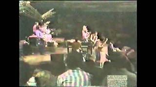 Watch Ray Price I Love You Because video
