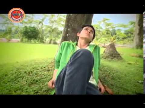 Trio Lamtama - Aut Boi Nian