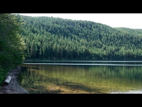 Conkle Lake