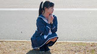 2019冬コミケ1日目 【くりえみ】Twitter @kurita__emi これからもいろい...