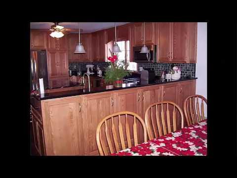 Custom Kitchens Lancaster Pa Hilltop Furniture