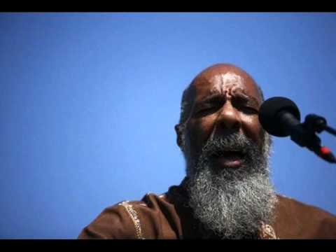 richie-havens---just-like-a-woman