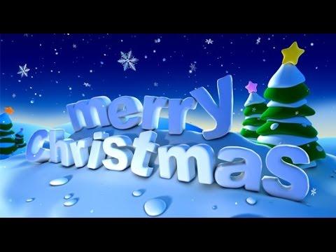 Frasi Auguri Di Buona Vigilia Di Natale.Tanti Auguri Di Buona Vigilia E Di Buon Natale