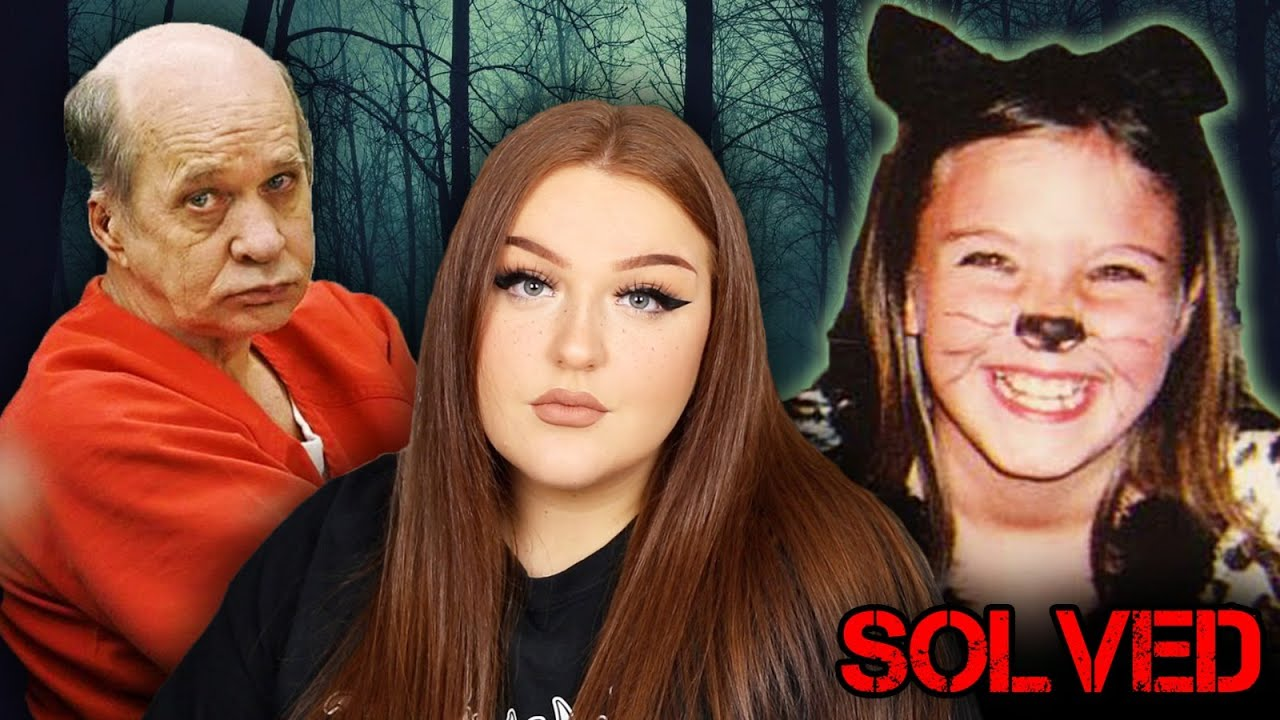 Download THE TRAGIC MURDER OF JESSICA LUNSFORD