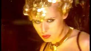 Moloko - Pure Pleasure Seeker  (Official HD Video)