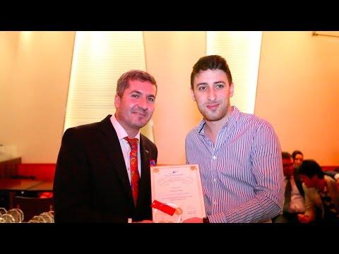 MEGA LIFE 2013 DUBAI PROMOTION
