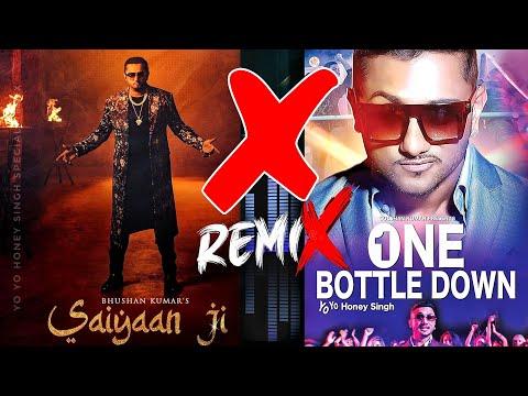 saiyaan-ji-x-one-botal-down-remix- -yo-yo-honey-singh- -remixer-dj-tanmay-kalna