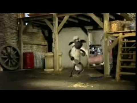 Timppa lammas | Doovi