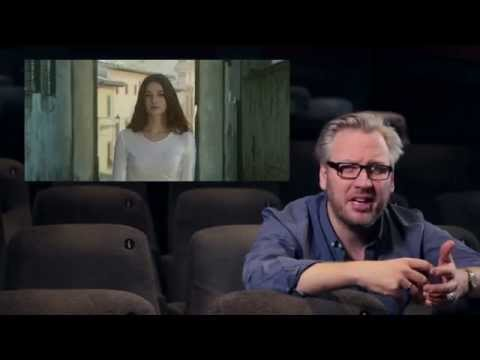 The Face of An Angel Movie Review