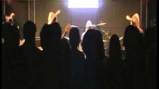 Re:myend!(ねごとコピー)すやすや睡眠バンド『こなーず』