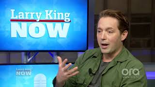 How 'SNL's' Beck Bennett captures Putin's