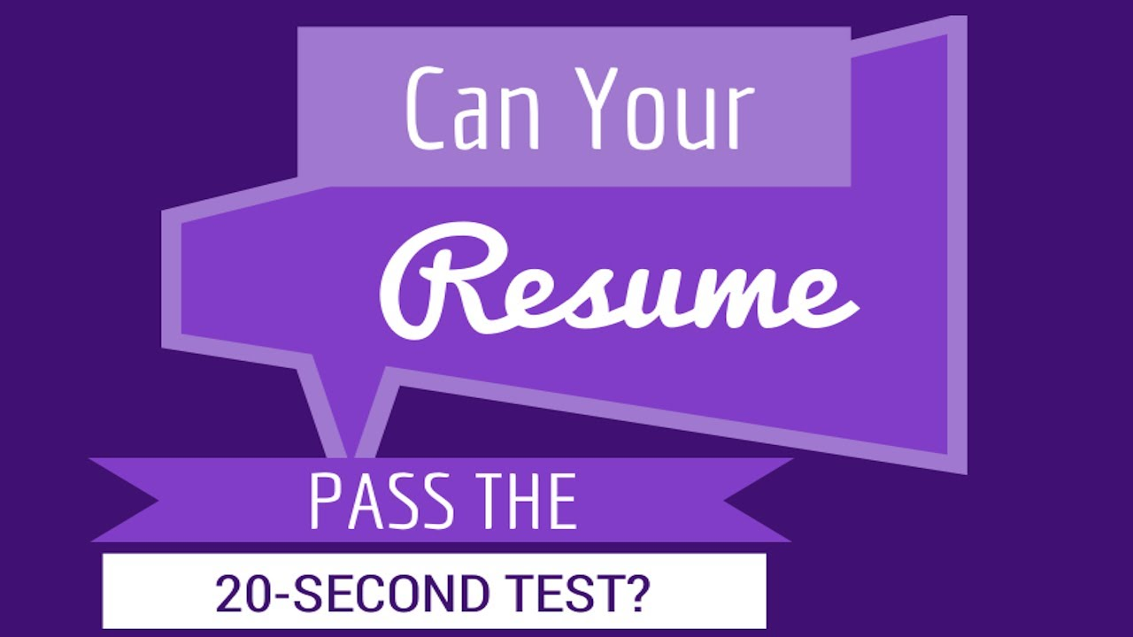 english homework help english videos brightstorm second resume
