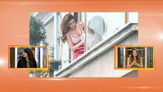 (2.02 MB) Renkli Sayfalar 5. Bölüm - Ebru Polat'ın cam silmesi olay oldu! Mp3