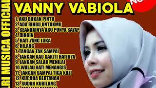 ... vanny vabiola [full album] ada rindu untukmu, cinta dan