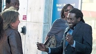 Buju Banton to be RELEASED ONE YEAR EARLY from US PRISON. December 8, 2018 is the REVISED DATE.