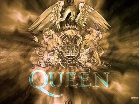Queen Action This Day HQ AUDIO HD