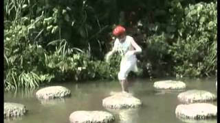 Most Extreme Elimination Challenge MXC   307   Country Kids vs  City Kids