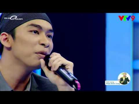Ai Tỏa Sáng hát giống Phan Đinh Tùng hơn 100%- Bản Sao của Phan Đinh Tùng- Phan Đinh Tùng thứ 2(P2)