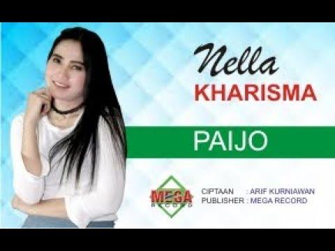 Daftar Lagu Nella Kharisma - Paijo  OFFICIAL  Yang Baru Rilis a2bb7fbd4a