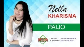 Download lagu Nella Kharisma - Paijo