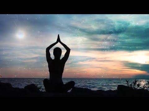 11.11 Meditation: Embody The Light - Guided Healing