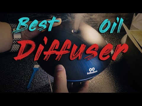 best-essential-oils-diffuser-(infinitoo)