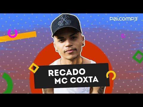 Mc Coxta   Palco MP3